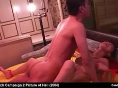 Celebrity Sora Aoi & Ren Suzuki Nude And Rough Naughty Sex Scenes Thumb
