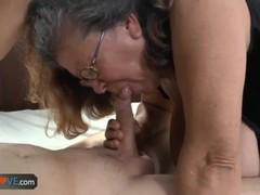 AgedLovE Hardcore Sexual Adventures Compilation Thumb
