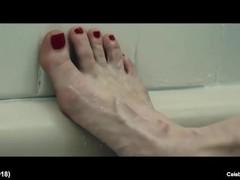 Teen Celebrity Nude - Elle Fanning & Bel Powley Nude And Sexy Movie Scenes Thumb