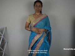 Mom And StepSon Fuck While Dad's Away (tamil) Thumb