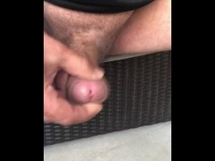 BTV153.MOV Thumb