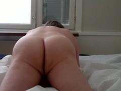 Boys nice cum compilation-2.wmv Thumb