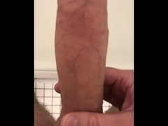 Onecock2fuck - look for gloryhole Thumb