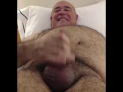 Pervertit es masturba per noies 01 Thumb