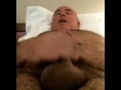 Pervertit sexual es masturba per noies 01 Thumb