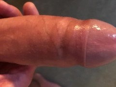 Fat cock for gloryhole sluts Thumb