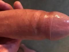 Fat cock for gloryhole sluts Thumb