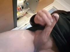 Hot cum shots for OCTOBER 2018 Thumb