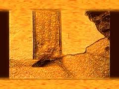 Darlan rocha Punheta demorada gostoso DF Thumb