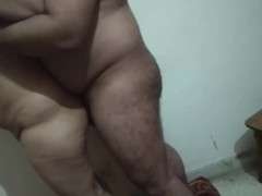 Indian Desi Village Girl Fucked By Neighbor Thumb