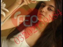 Pakistani escorts and call girls available for rich guys Thumb