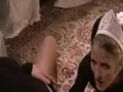 Leabian Mistress Femdom Slave Hipnosis Humilation Maid Slave Thumb