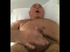 Pervert wanking 02 Thumb