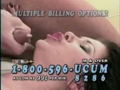 2006 porn advert good fun Thumb