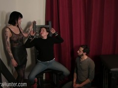 Wife humiliates husband -- SPH confession Thumb