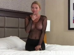 Masturbation Instruction And JOI Femdom Videos Thumb