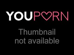 arse pump Thumb