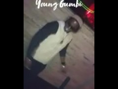 Young Gumbi - Best Dancer Ever Thumb