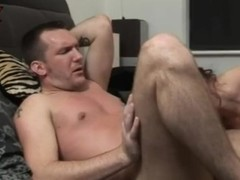 British SOFTCORE - Blow Jobs and Cum Shots Compilation Pt. 1 Thumb