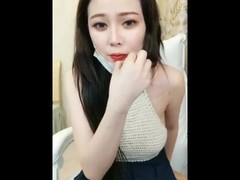 Chinese Webcam Beauty Thumb