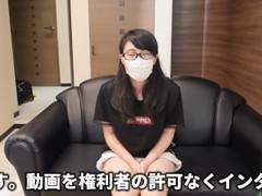 Japanese amateur anal fc2_ppv_913707 Thumb