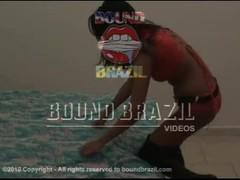 bondage brazil Thumb