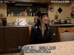 饭冈加奈子  为10个弟弟解决生理需求中文字幕 Thumb