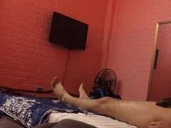 Asean Hooker - VietNam Whore - VietNam Call Girl 12$- EP2 Thumb