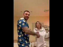 Jacksonmaddy leak video . Thumb