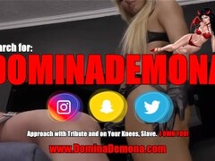 Rubber Sexy Strapon Latex High Heels   Femdom   Ass   Anal   Pegging   Humiliation   Fetish   Thumb